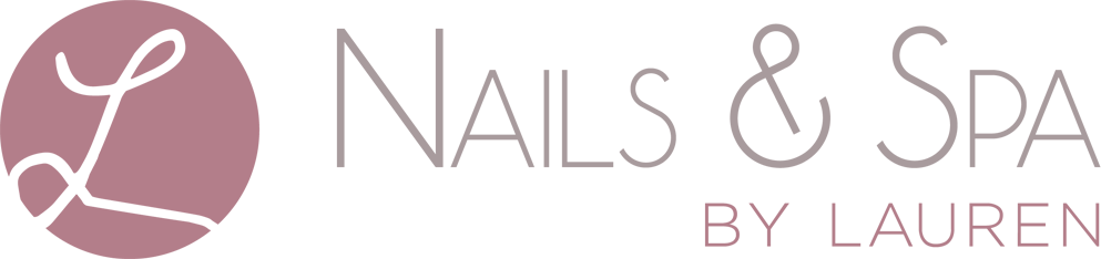 Nails & Spa by Lauren